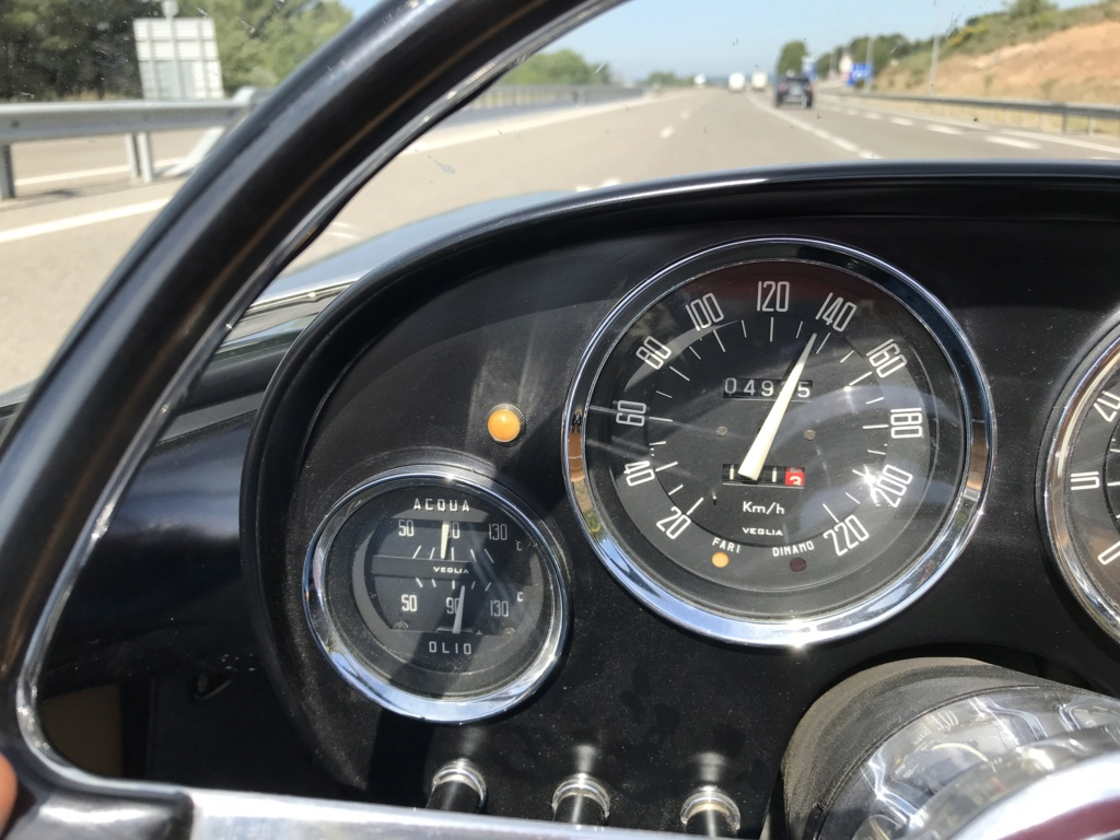 Spider 2000 Touring - Page 12 Img_2013