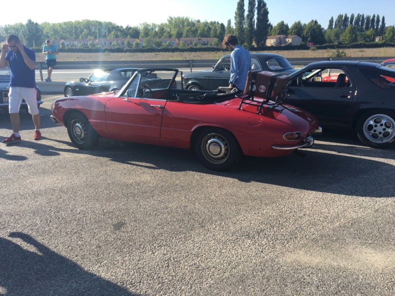 Spider 2000 Touring Img_9954