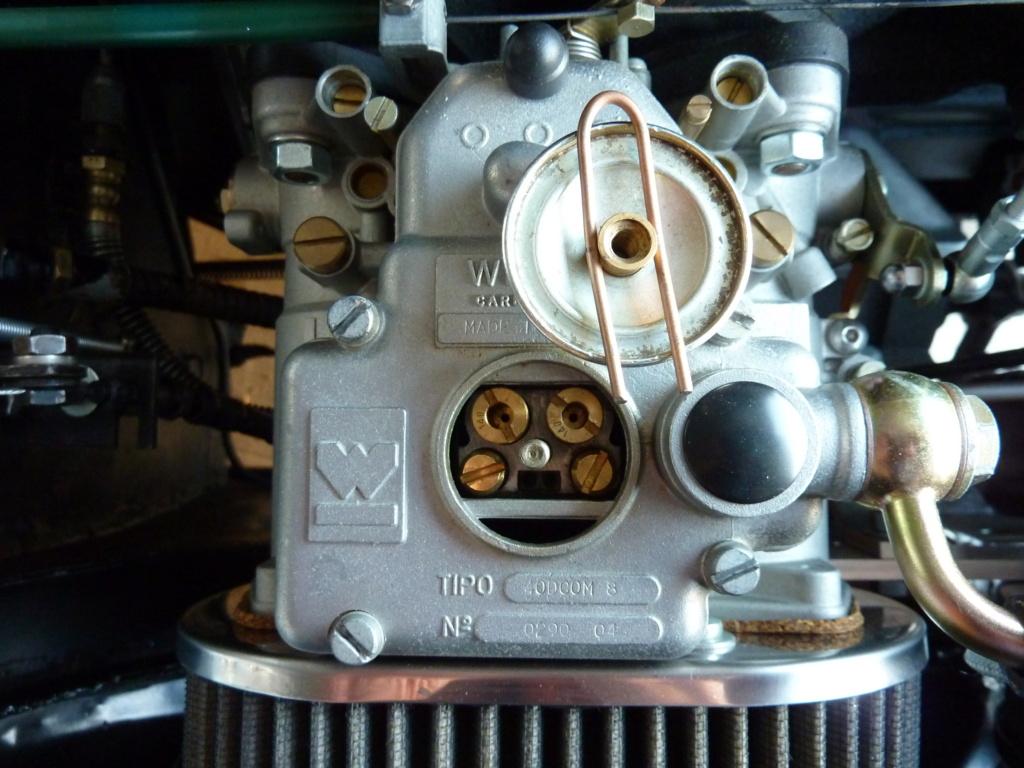Réfection 1300 + ratés moteur..... - Page 11 P1060610