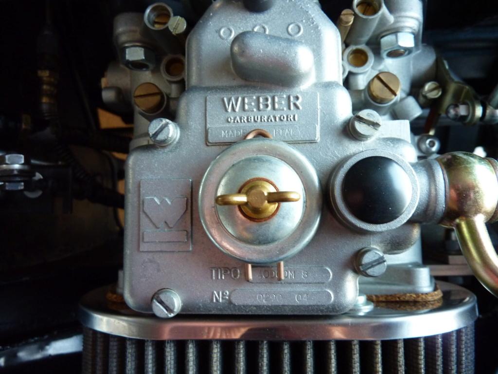 Réfection 1300 + ratés moteur..... - Page 11 P1060611
