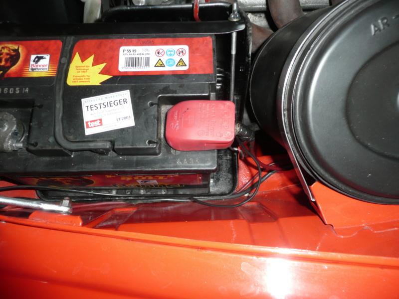 Coupe circuit P1070010