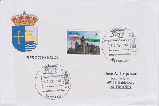 ESPAÑA - MATASELLOS TURÍSTICOS - Página 16 Jesus10