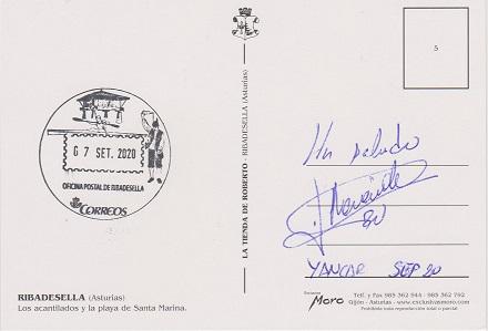 ESPAÑA - MATASELLOS TURÍSTICOS - Página 16 Jesus_11