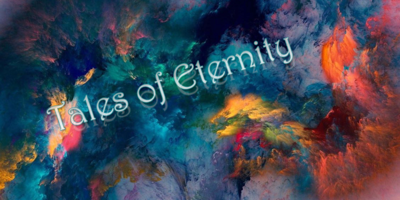 Tales Of Eternity