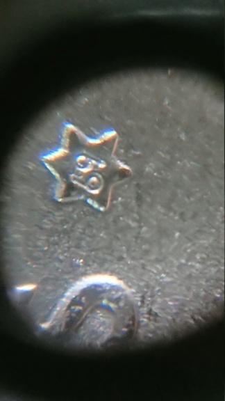 100 pesetas 1966 (*69). Estado Español. Palo recto. Opinión 15561112