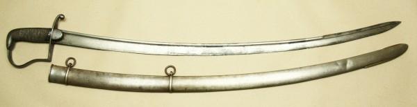 Sabre de cavalerie prussienne, anglaise ou autre ?? Img_0410