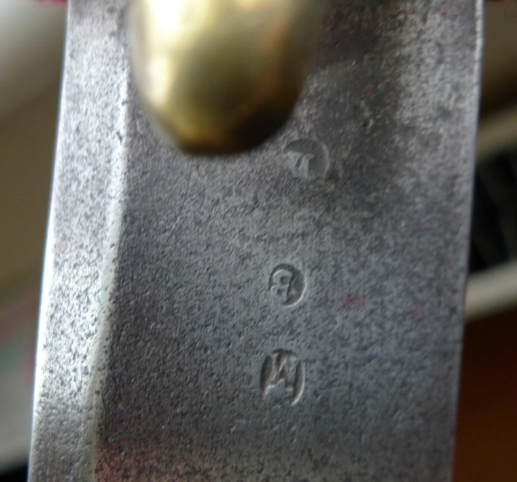 Identification du poinçon P1050814
