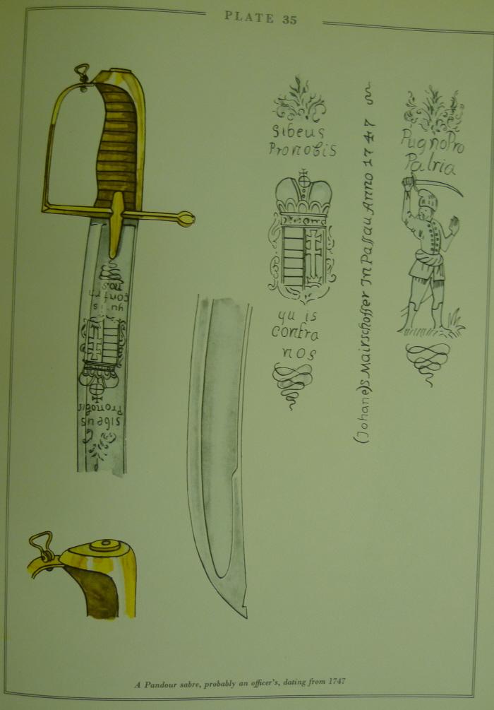 Identification sabre hussard....anglais?? P1050820