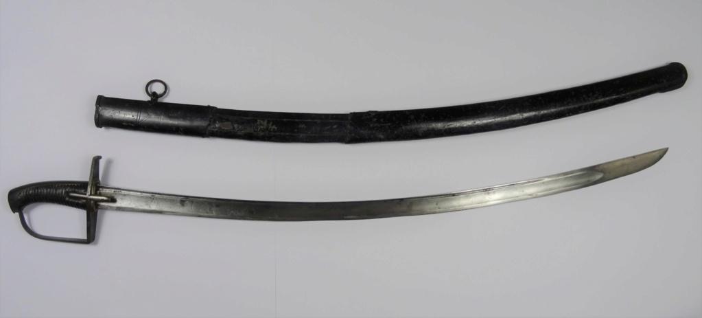 Deux sabres à identifier Sabre10