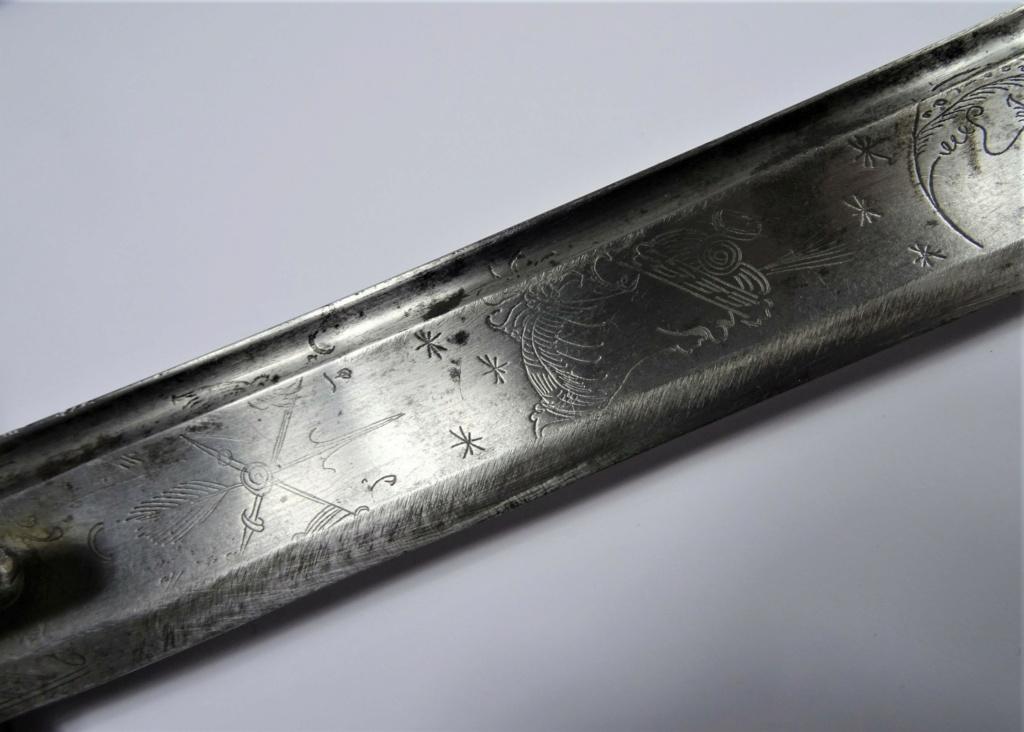 Deux sabres à identifier Sabre_10