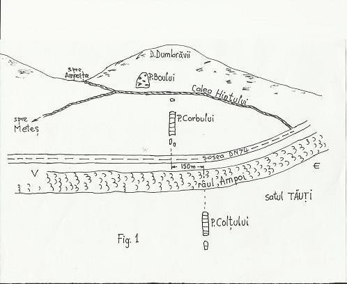 """Baraj Hidrotehnic sau """"Scălduşul Uriaşilor""""? Baraj_10"""