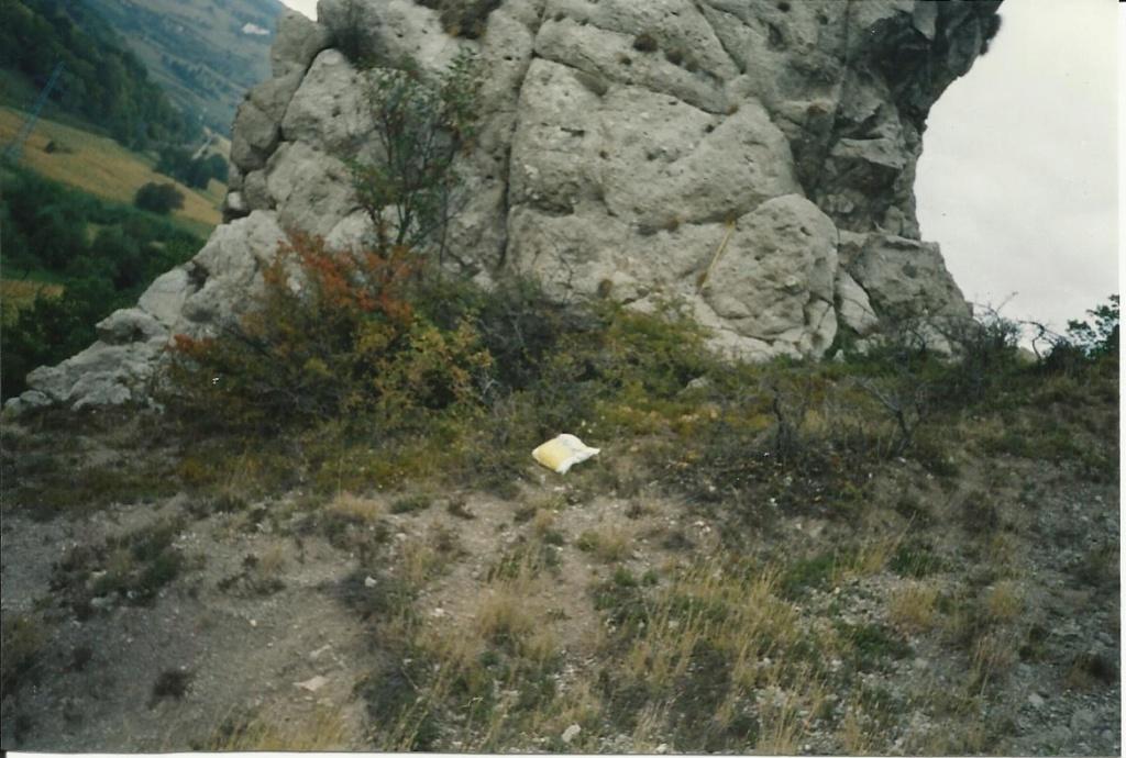 """Baraj Hidrotehnic sau """"Scălduşul Uriaşilor""""? Foto_112"""