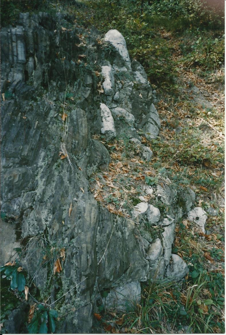 """Baraj Hidrotehnic sau """"Scălduşul Uriaşilor""""? Foto_115"""