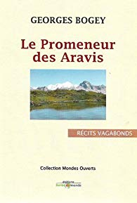[Bogey, Georges] Le promeneur des Aravis Le_pro10