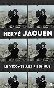 [Jaouen, Hervé] Le vicomte aux pieds nus   Le_vic10