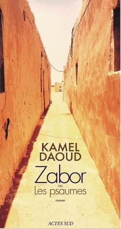 [Daoud, Kamel] Zabor ou les psaumes Zabor_10