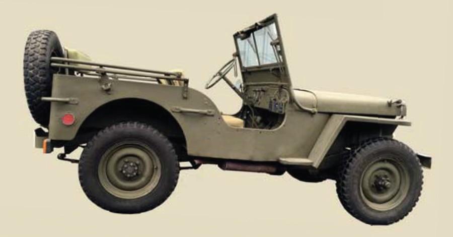Jeep Willys (Airfix 1/72) ... 368_510