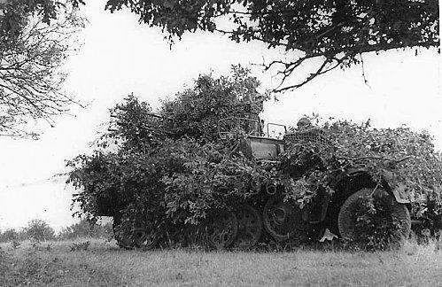 semi-chenillé SdKfz 7-1/35- Tamiya- pour un futur dio. 71461910