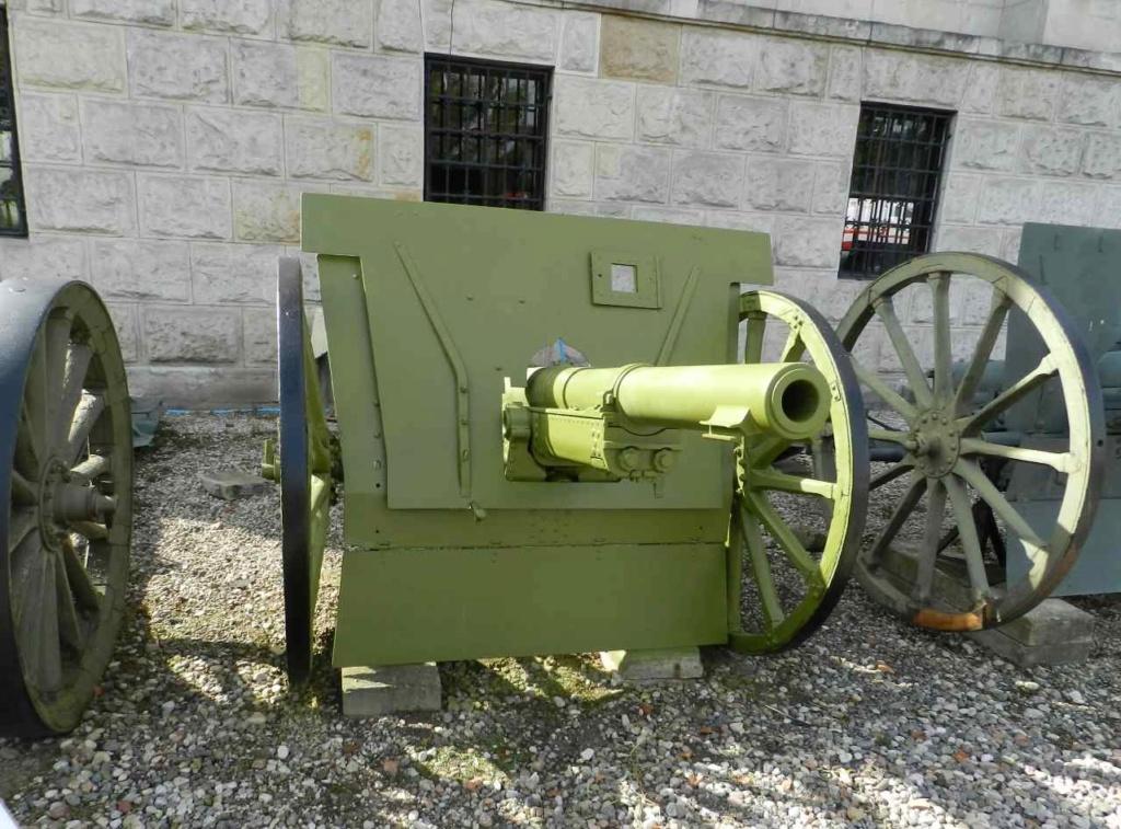 75mm Mle 1897 Modifié 1938 ( IBG 1/35) Fini 75schn11