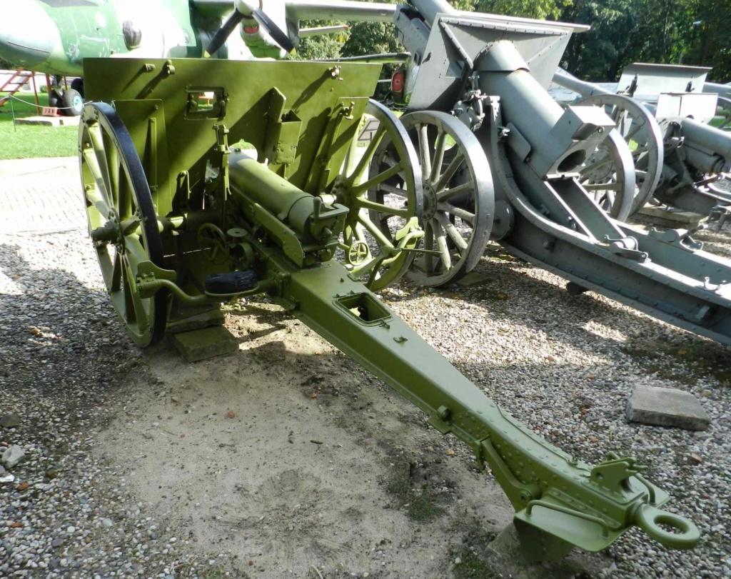 75mm Mle 1897 Modifié 1938 ( IBG 1/35) Fini 75schn12