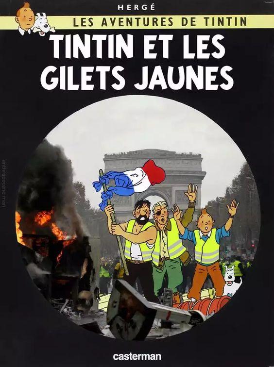 """""""Le guetteur"""" figurine Mig modifiée 1/35 (FINI) - Page 2 A94bd310"""