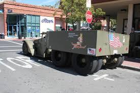 Convergence sur My Tho-Indochine 1945-[Tamiya]-35083- Half Track motar carrier M21-[Italeri]-226-Dodge WC54 ambulance_-314-Jeep willys-1/35 - Page 3 D10