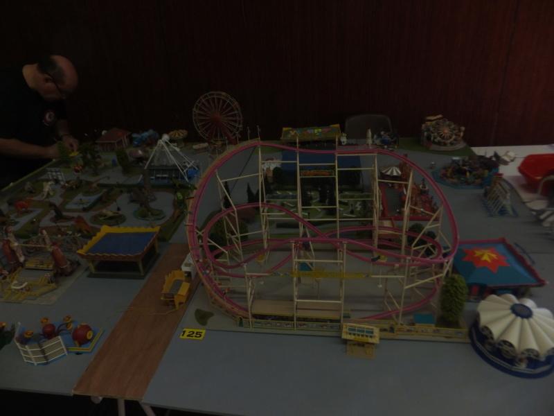expo de Mirecourt 2018 Dscf0108