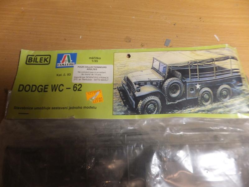 """Corvée d' eau saharienne-Légion étrangère-[tamiya] Jeep, [italeri] Dodge wc 62 1/35 Goumier ICM indigène MB """"FIN"""" Dscf0112"""