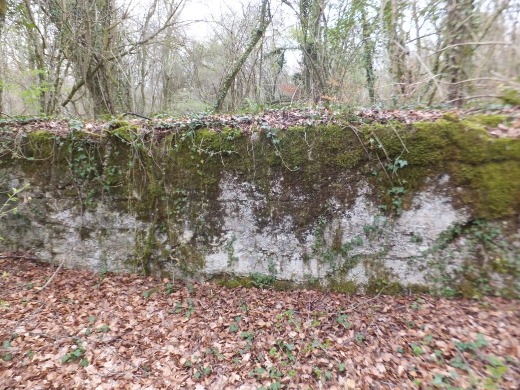 caserne Marceau, la cité perdue  Dscf0414