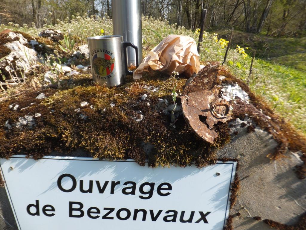 De l'étang de Vaux à Bezonvaux  Dscf0631