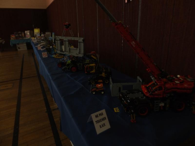 expo de Mirecourt 2018 Dscf0860