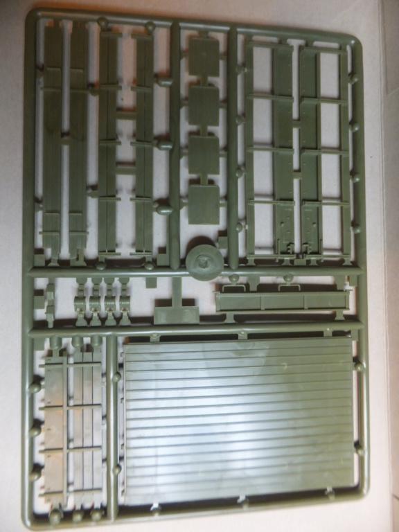 Blocage à l'Est-[Omega-K]-35001-URAL 4320- 1/35 Dscf1446