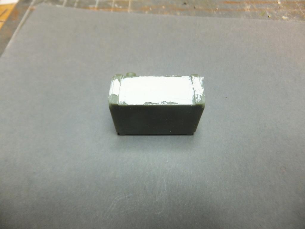 Blocage à l'Est-[Omega-K]-35001-URAL 4320- 1/35 Dscf1463