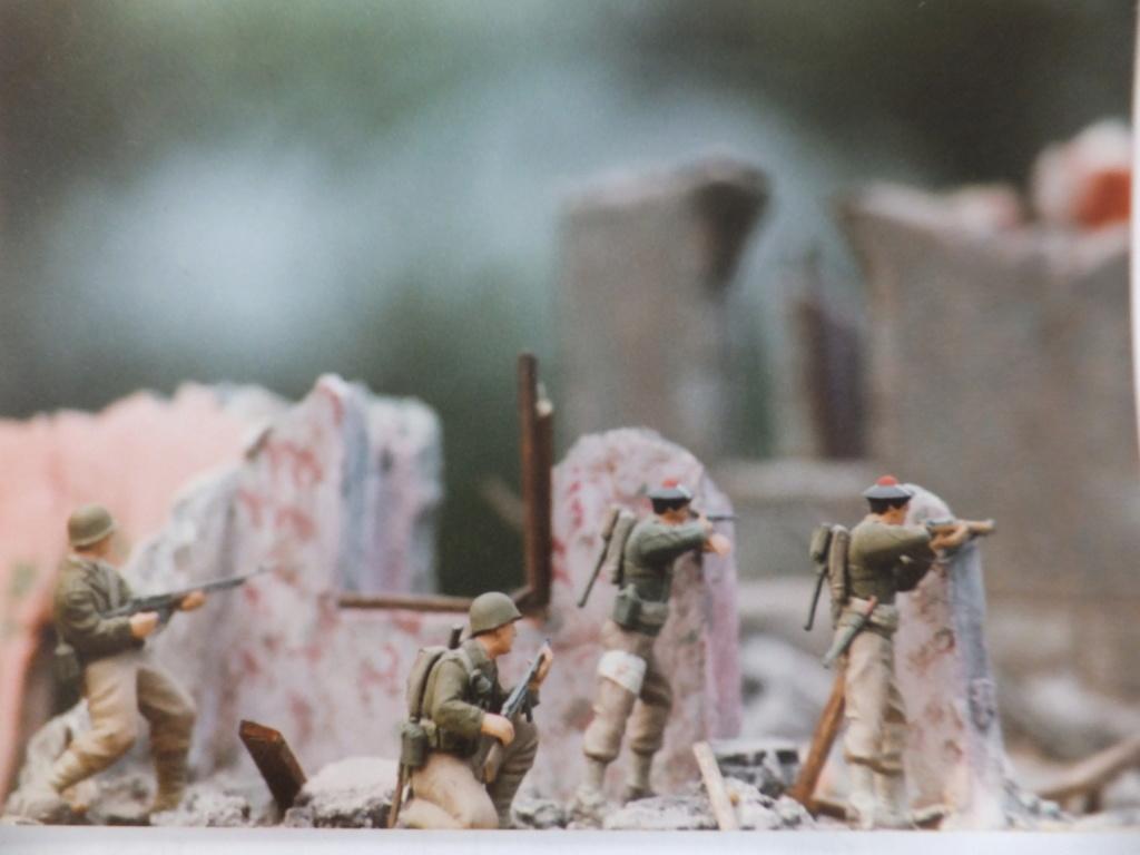Feu mes anciens dioramas Dscf6837