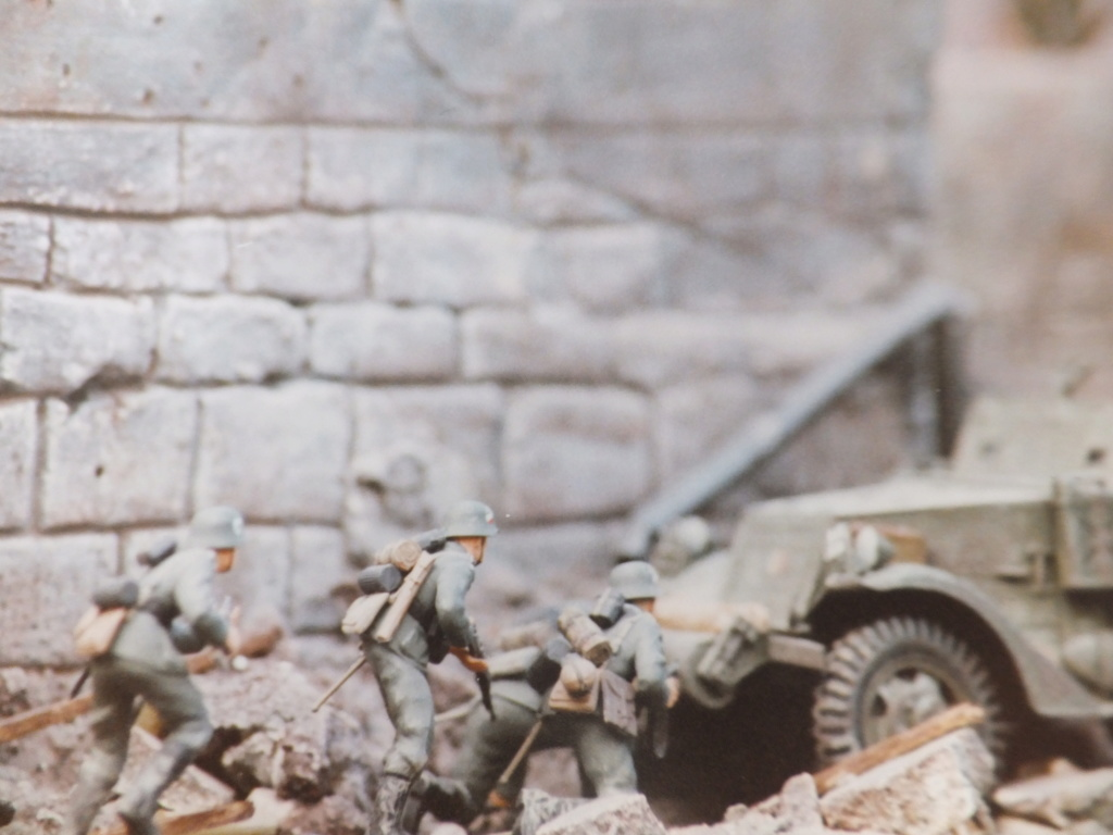 Feu mes anciens dioramas Dscf6839