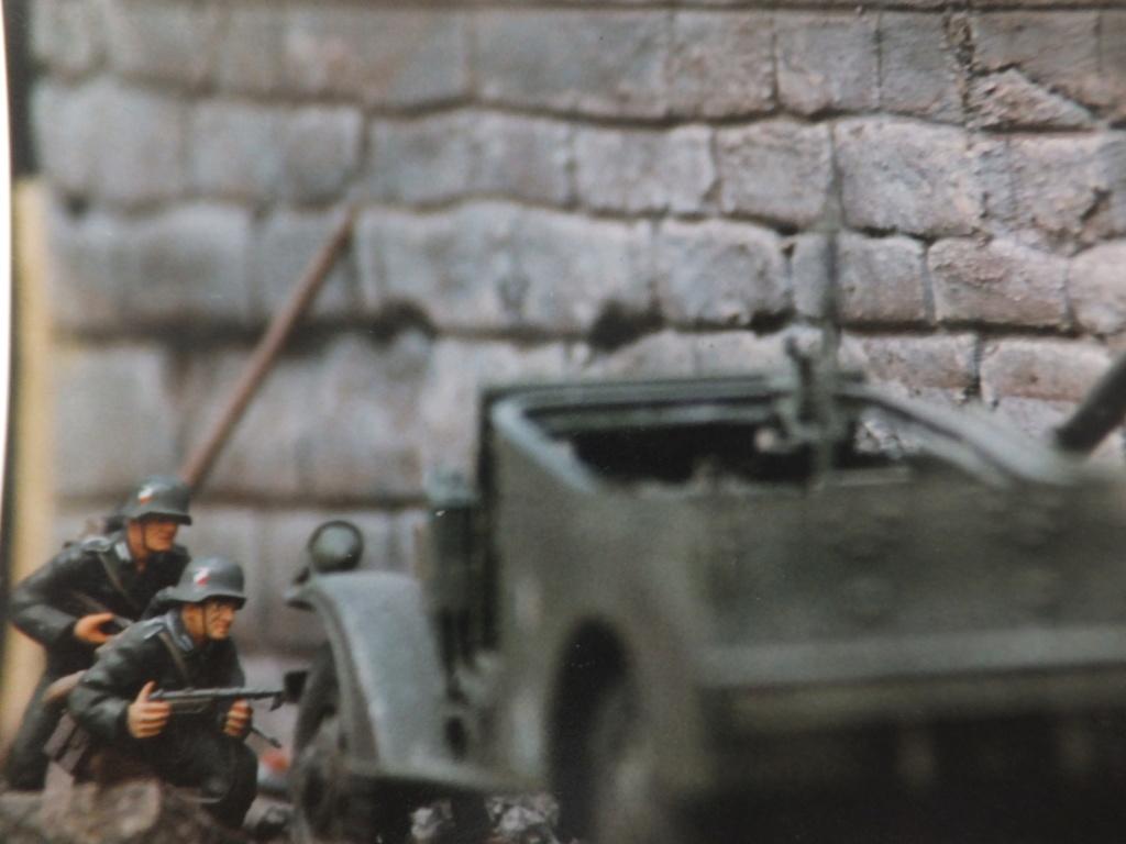 Feu mes anciens dioramas Dscf6840