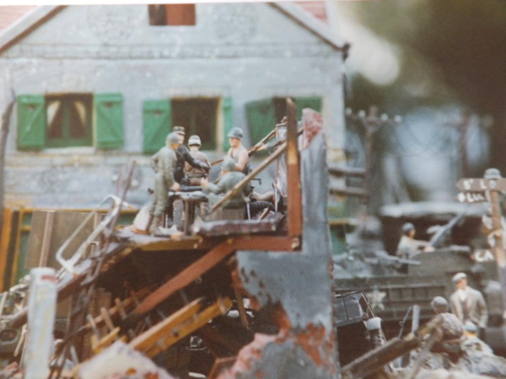 Feu mes anciens dioramas Dscf6844