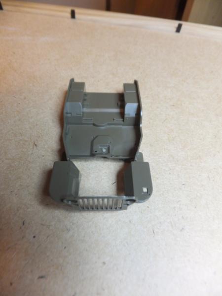 ouvre boite jeep willy's MB Tamiya 1/35 (dernière version) Dscf7264