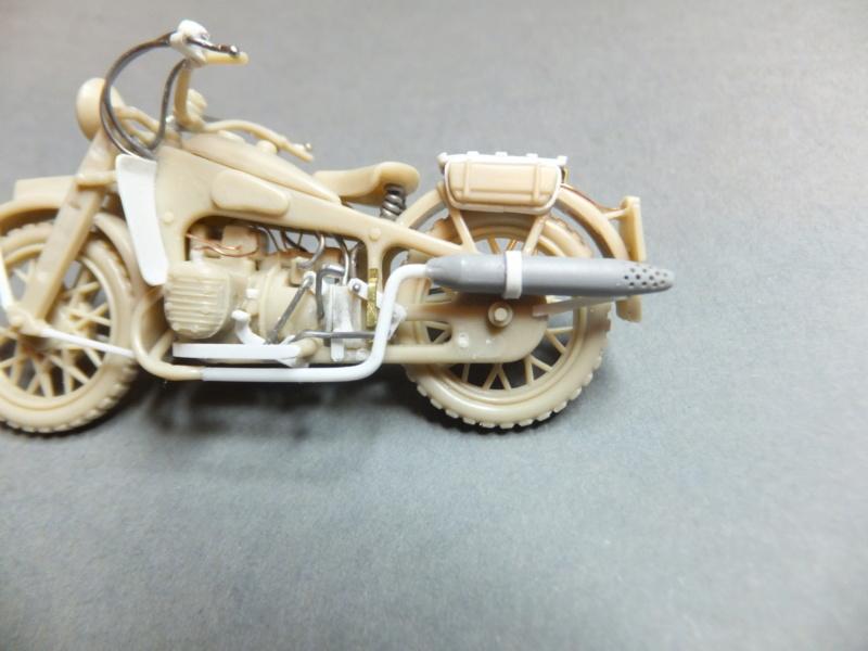 """Sidecar Bernardet 2 modéle 1938 Dragon porté RM -1/35- scrath """"FIN"""" - Page 2 Dscf8764"""