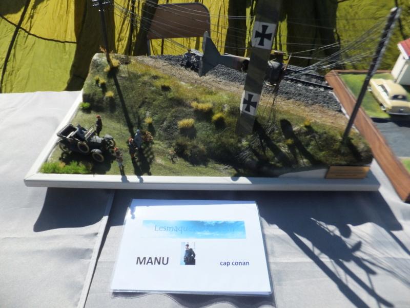 Chez Manu (Capitaine CONAN) Dscf8870