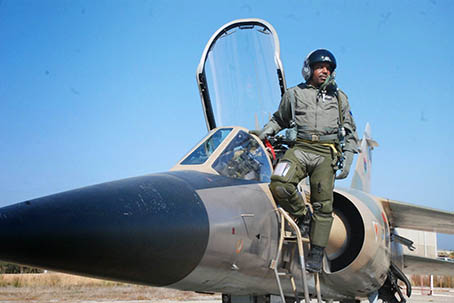 Mirage F1 B NORMANDIE NIEMEN ( special hobby 1/72) fini p4 - Page 3 Ex-mal10