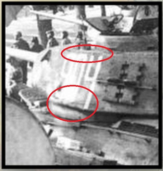 """1945 LA CHUTE DE BERLIN""  - T34 ACADEMY - JEEP ITALERI - FIGURINES TAMIYA 1/35  - Page 4 F_copi10"