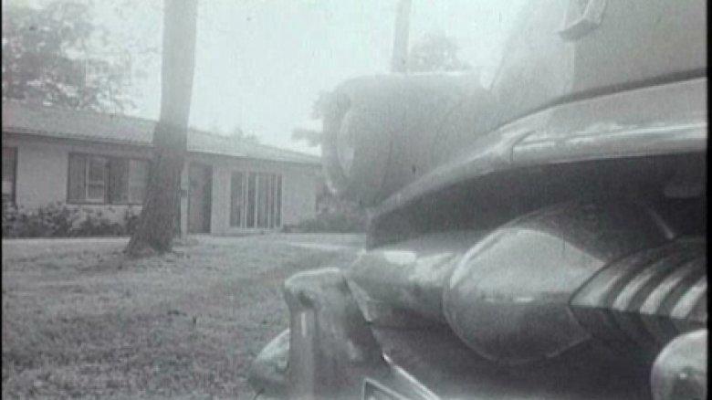 "Etain à l'heure américaine-Ford Tudor coupé 1949. 1/32[Lindberg]-jeep 1/35[Tamiya]-Europe, 1945[Masterbox3514]1/35-1960 Ford Thunderbird[AMT1135] 1/32.""FIN"" Image_12"