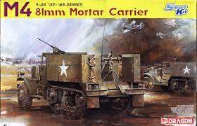 Convergence sur Mytho-[Tamiya]-35083- Half Track motar carrier M21-[Italeri]-226-Dodge WC54 ambulance1/35 - Page 5 Images27