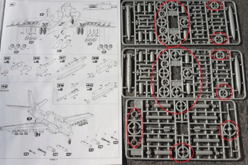 IL 102 ( A et A models 1/72 )  - Page 2 Img_9611