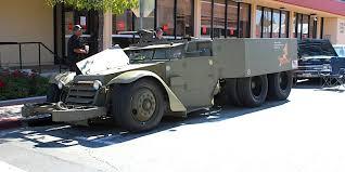 Convergence sur My Tho-Indochine 1945-[Tamiya]-35083- Half Track motar carrier M21-[Italeri]-226-Dodge WC54 ambulance_-314-Jeep willys-1/35 - Page 3 Index26
