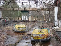 Chernobyl pompier Index30