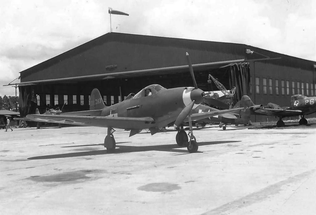 Bell P-400 Airacobra au 1/48 ( Eduard 8061 ) --> P-39 N  P-39d_10