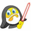 BANDAI Stormtrooper 1/12 381d5210