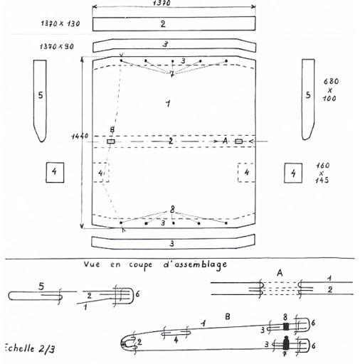 JEEP - 2EME DB - CAPITAINE DRONNE - MORT AUX CONS - ITALERI 1/35 - Page 4 Unname24